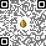 Ура! Ми запускаємо тестовий канал комунікації зі своїми споживачами - чат-бот в сервісі Telegram