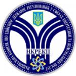 Відкрите обговорення проекту постанови НКРЕКП